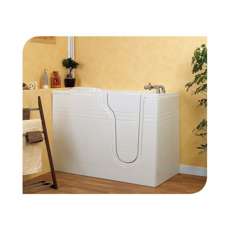 baignoire porte ath na medica services fr. Black Bedroom Furniture Sets. Home Design Ideas