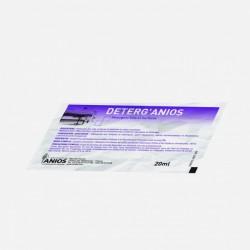 Deterg'Anios - 500 doses de 20Ml