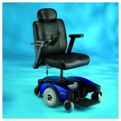 Invacare fauteuil Prompto M61 A A 2