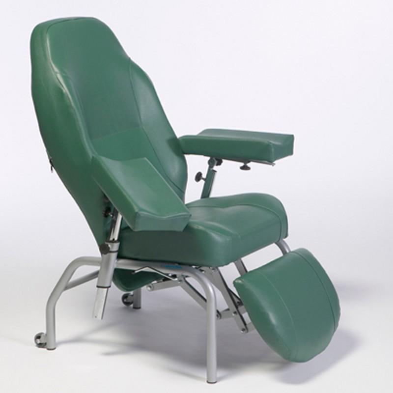 fauteuil vermeiren normandie fauteuil confort fauteuil de repos. Black Bedroom Furniture Sets. Home Design Ideas