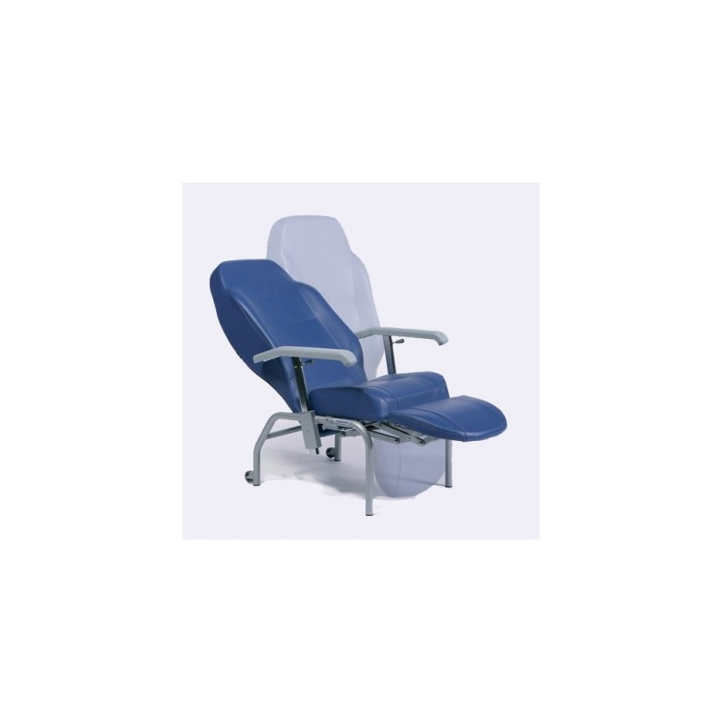 fauteuil vermeiren normandie fauteuil confort fauteuil de repos