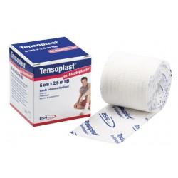 Bande adhésive élastique Tensoplast (Ex-Elastoplast)