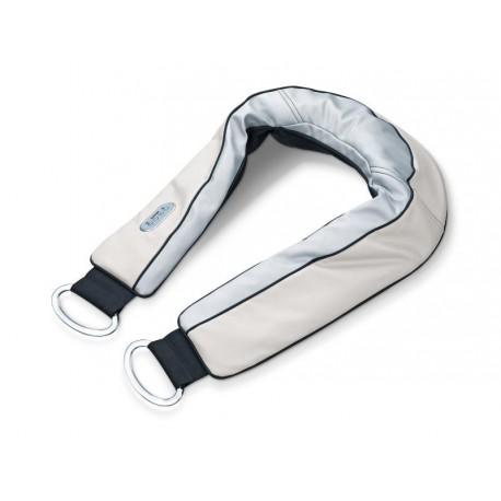 Appareil de massage pour le cou Beurer MG 150