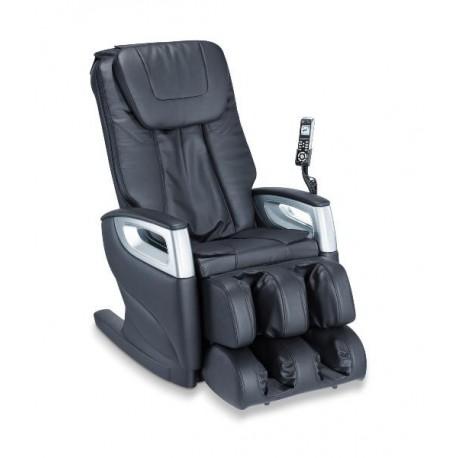 Fauteuil de massage de luxe Beurer MC 5000