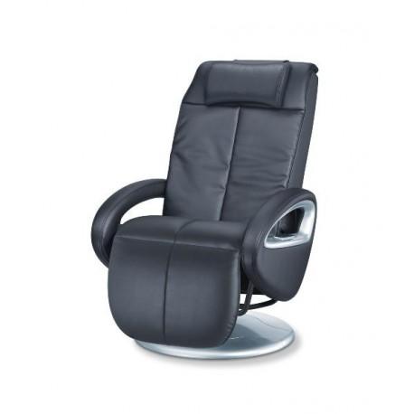 Fauteuil de massage Shiatsu Beurer MC 3800