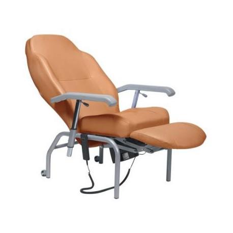 fauteuil de repos vermeiren normandie lectrique. Black Bedroom Furniture Sets. Home Design Ideas