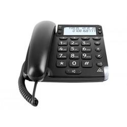 DORO TELEPHONE FILAIRE MAGNA 4000
