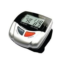Autotensiometre poignet tensioplus
