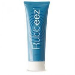 Crème d'application RUBBEEZ®