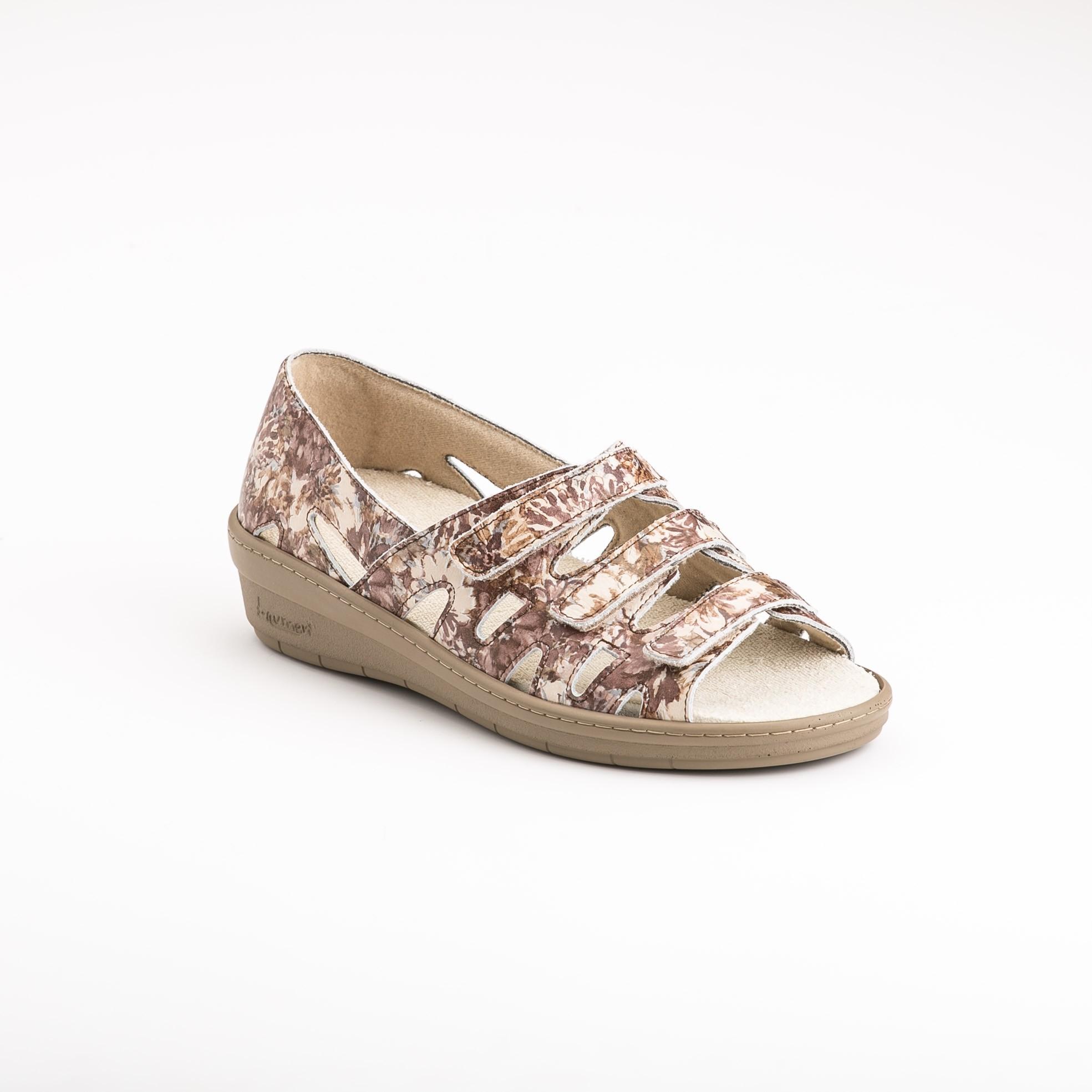 Br Chaussure Chaussure Chut Chut 3059 XnS6qx