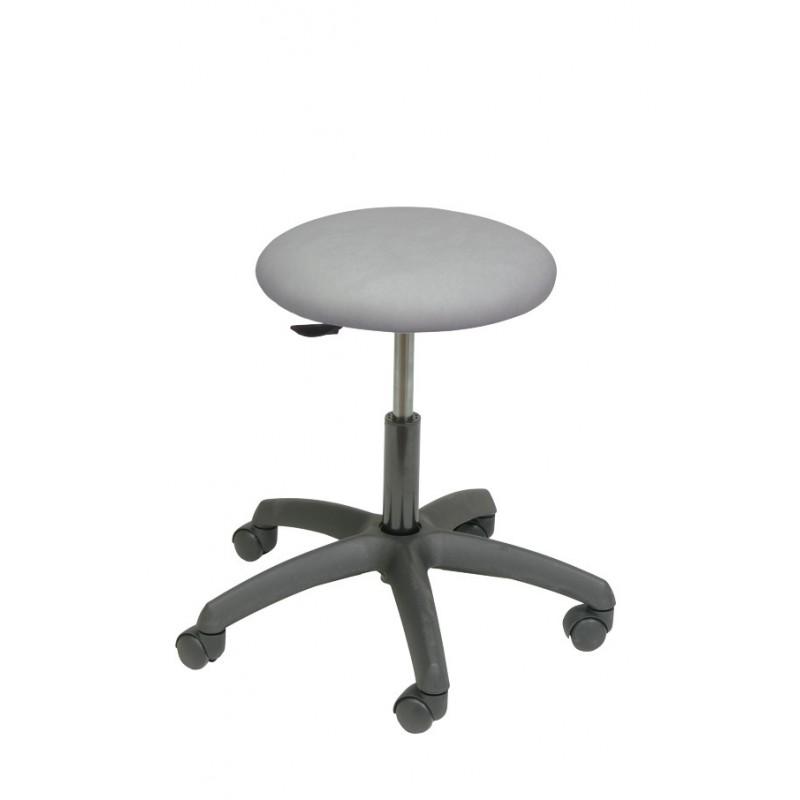 table d 39 examen pack mobilier ecopostural pack01 medica services fr. Black Bedroom Furniture Sets. Home Design Ideas