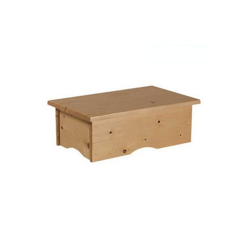 Table d 39 examen pack mobilier bois ecopostural pack02 for Mobilier bois