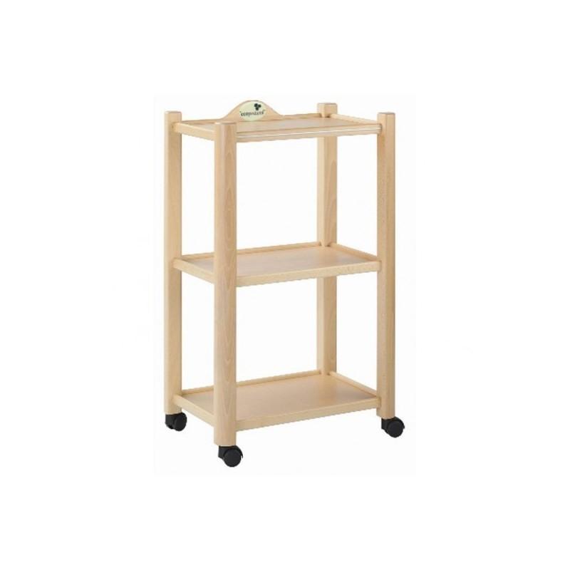 cabinet de recrutement achats. Black Bedroom Furniture Sets. Home Design Ideas