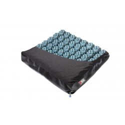 COUSSIN PROFIL'AIR PREVENTION ESCARRES