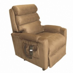 FAUTEUIL RELEVEUR STYLEA I