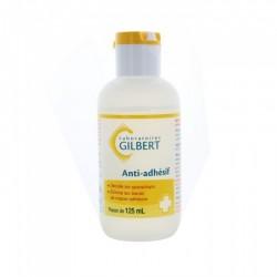 ANTI ADHESIF 125 ml