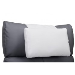 COUSSIN HIFINNOV