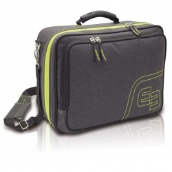 MALLETTE ASSISTANCE SANITAIRE LEMON ELITE BAGS