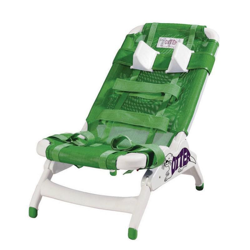 siege de bain enfant new aqua t2 medica services fr. Black Bedroom Furniture Sets. Home Design Ideas