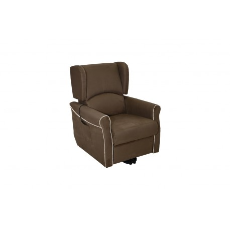 FAUTEUIL RELEVEUR PORTO NG INVACARE