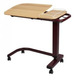 TABLE DE LIT KALISTO
