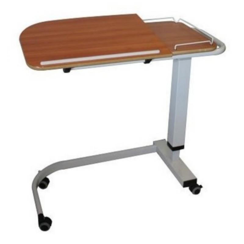 table de lit kalisto medica services fr. Black Bedroom Furniture Sets. Home Design Ideas