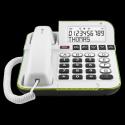 TELEPHONE FILAIRE DORO SECURE 350