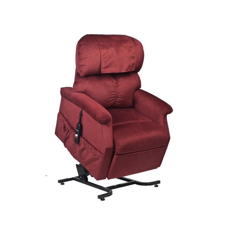 fauteuil confort plus achat vente 28 images fauteuil releveur confort plus val 233 a sant. Black Bedroom Furniture Sets. Home Design Ideas