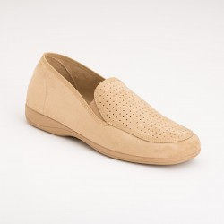CHAUSSURES HOMME BR 3108