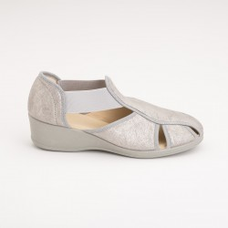 CHAUSSURE CONFORT BR 3104