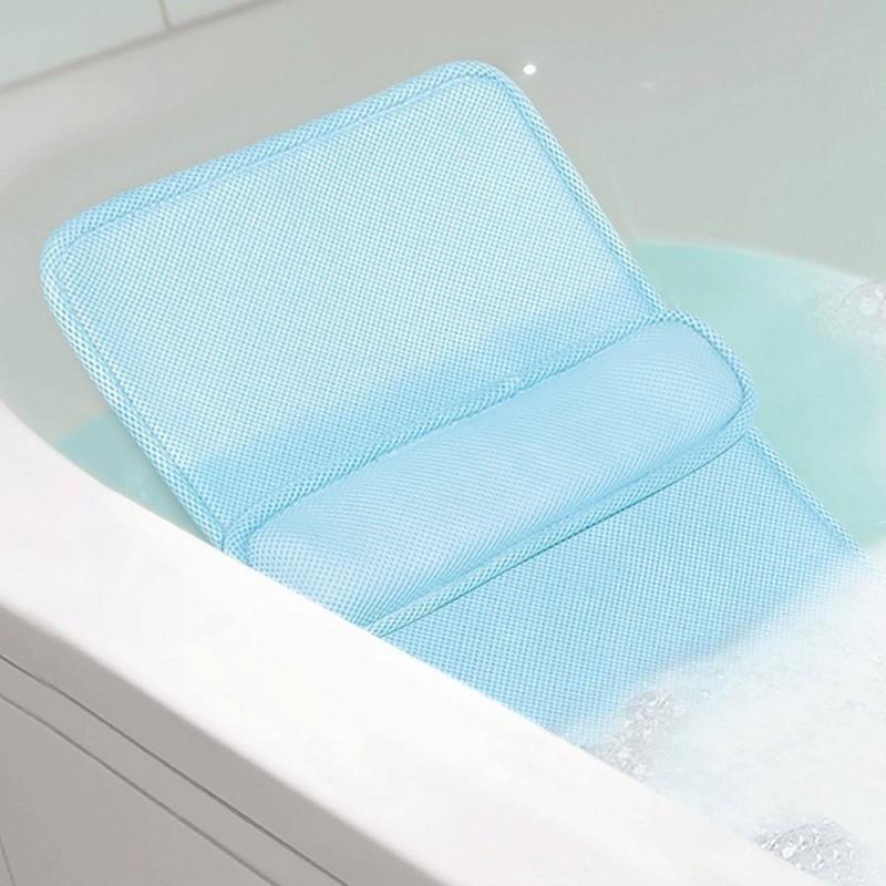 coussin lombaires pour baignoire medica services fr. Black Bedroom Furniture Sets. Home Design Ideas