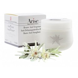 BEURRE ANTI-VERGETURES BIO ARISE