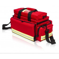 SAC GRANDE CAPACITE EMERGENCY