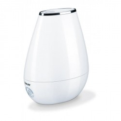 HUMIDIFICATEUR D'AIR LB 37
