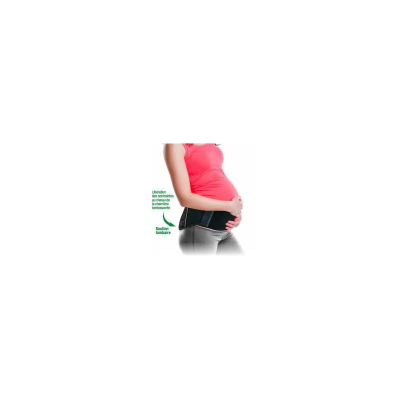 ceinture de grossesse obstemix medica services fr. Black Bedroom Furniture Sets. Home Design Ideas