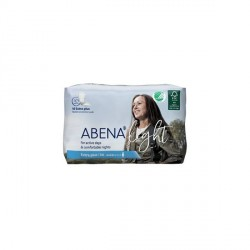 Abena light extra plus n° 3A