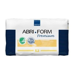 Abri-form prenium air plus s2