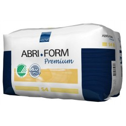 Abri-form premium air plus s4