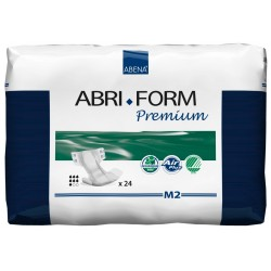 Abri-form premium air plus m2