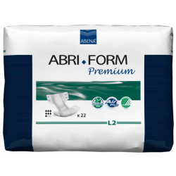 Abri-form premium air plus l2