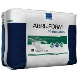 Abri-Form Premium Air Plus L3