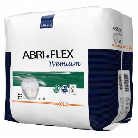 Abri-flex XL2