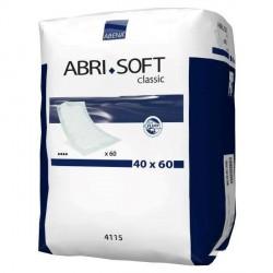 Abri-soft 40 x 60  45g