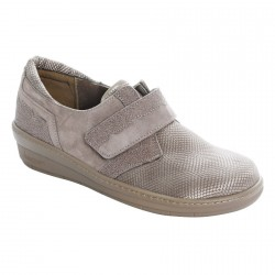 CHAUSSURES CHUT BR 3163