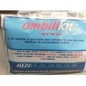 Ombilikit - Kit d'Accouchement en complément de Materkit