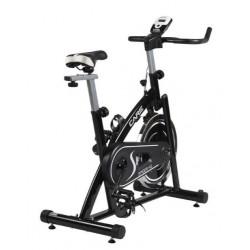 Vélo de BIKING - SPIDER RS