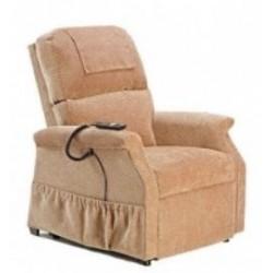 Confort premium