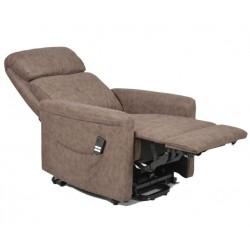 Fauteuil releveur 1 moteur Confort Soprano