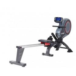 RAMEUR - JET 600 care fitness
