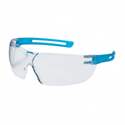 LUNETTES UVEX X-FIT